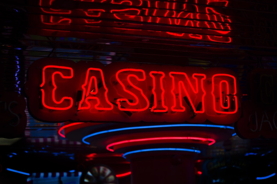 total casino polska