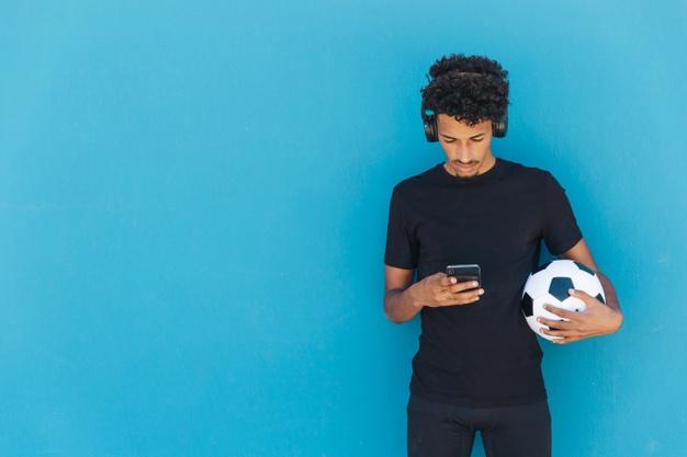 Aplikacja mobilna od Betclic – czy jest ona warta uwagi?
