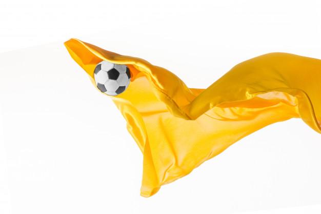 W jaki sposób możemy oglądać transmisje online z meczów piłkarskich za darmo?