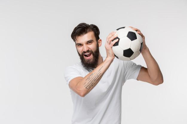 Typowanie zakładów sportowych u bukmachera